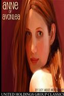 download Anne of Avonlea book