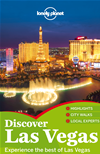 Lonely Planet Discover Las Vegas: