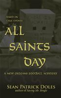 download All Saints Day: A New Orleans Football Mystery book