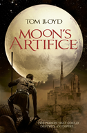 Moon's Artifice: