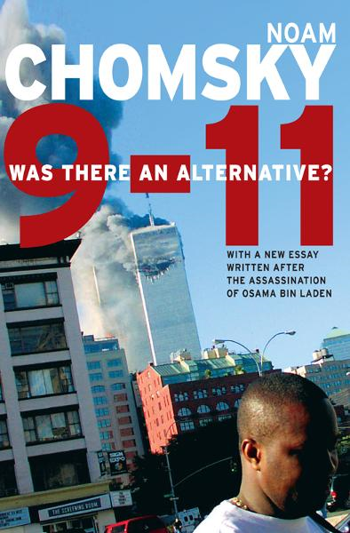 9-11 By: Noam Chomsky