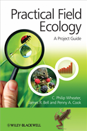 Practical Field Ecology: