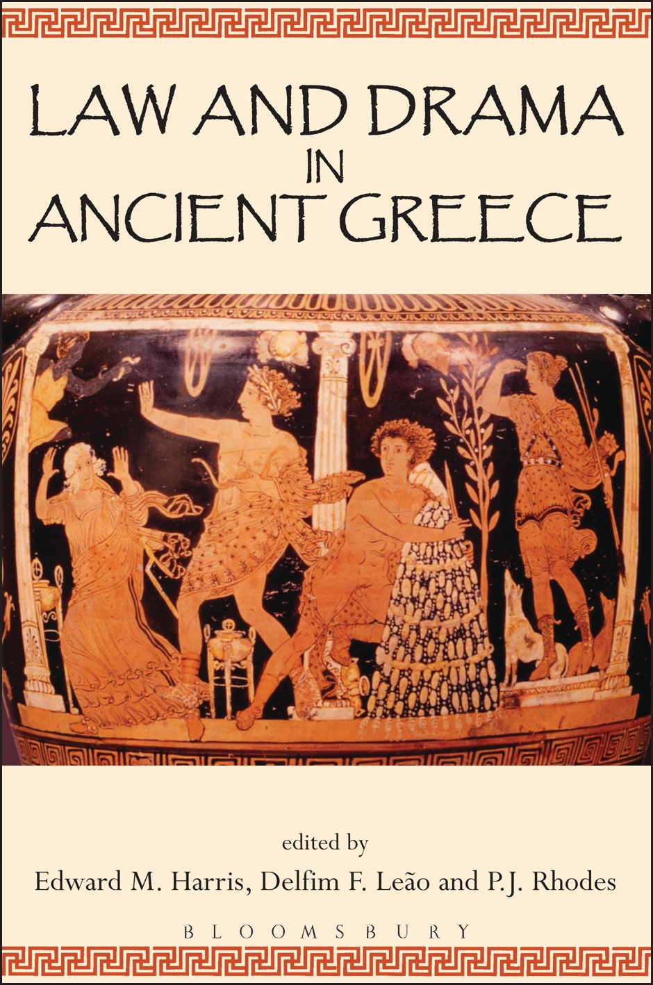 the first forms of drama from the ancient greece Western theatre: western theatre ancient greece dramatic genres the first time theatre truly freed itself from religious ritual to become an art form was in.