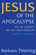 Jesus Of The Apocalypse: