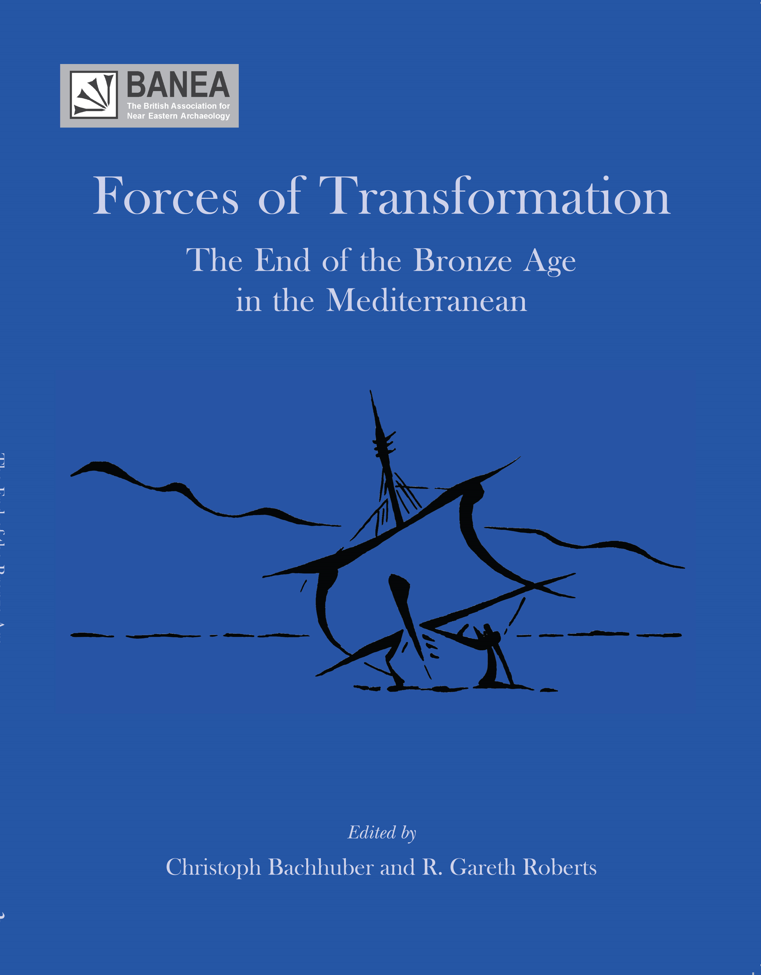 Forces of Transformation