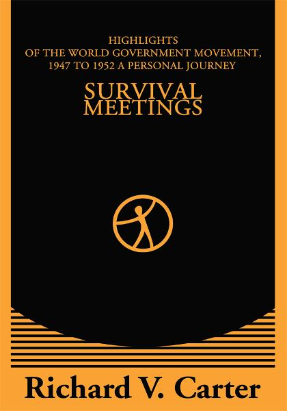 Survival Meetings