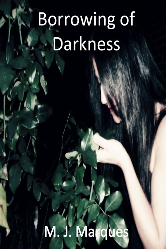 Borrowing of Darkness