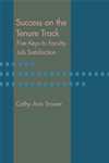 Success On The Tenure Track