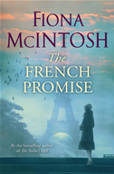The French Promise: