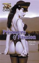 download Prisoners of Passion book