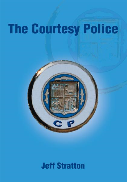 The Courtesy Police