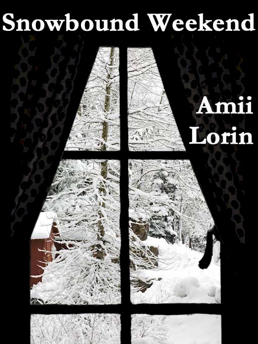 Snowbound Weekend By: Amii Lorin