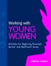 Working With Young Women: