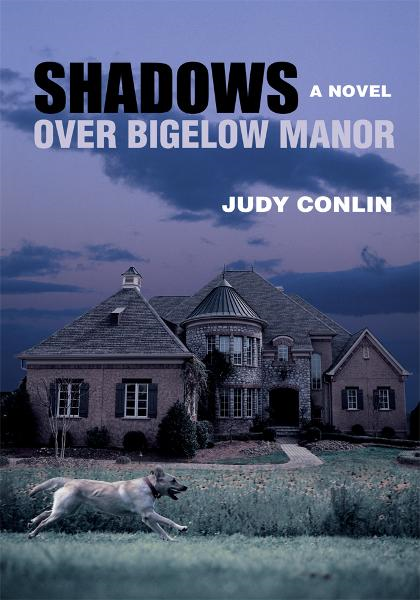 Shadows Over Bigelow Manor