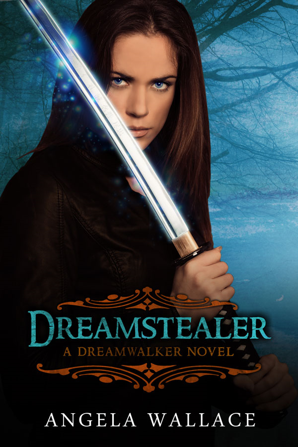 Dreamstealer