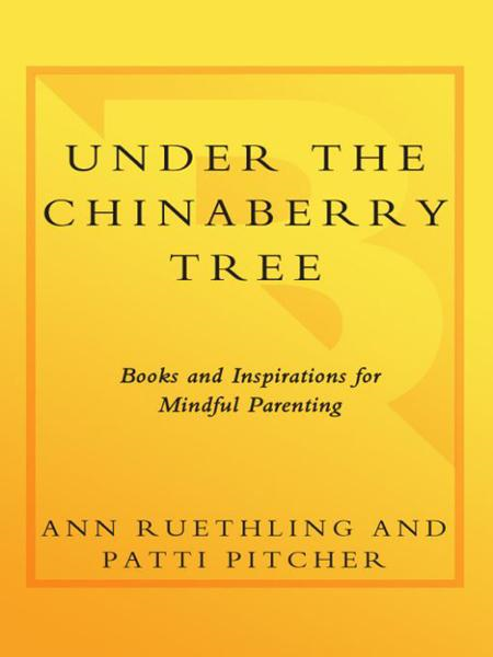 Under the Chinaberry Tree