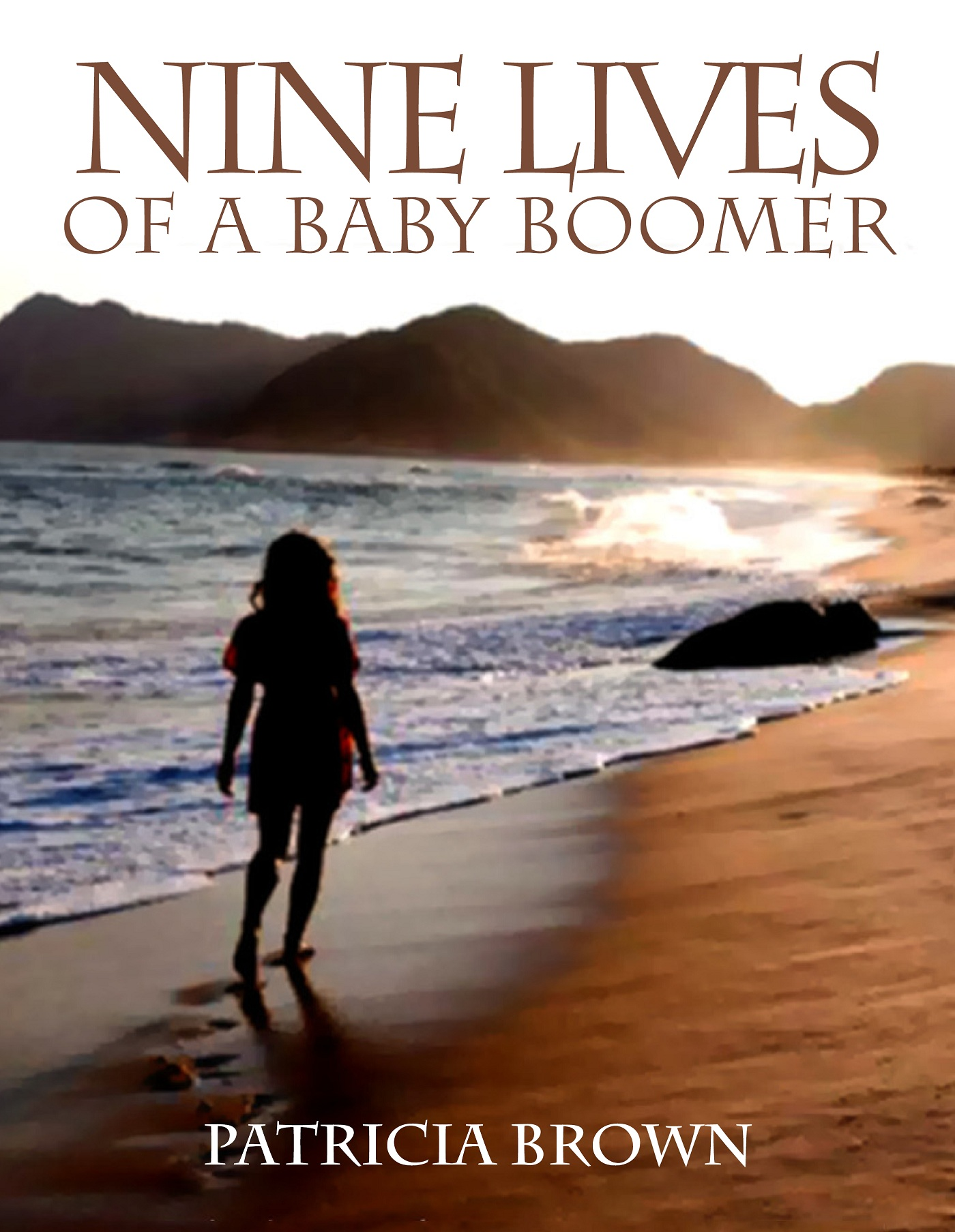 Nine Lives of a Baby Boomer