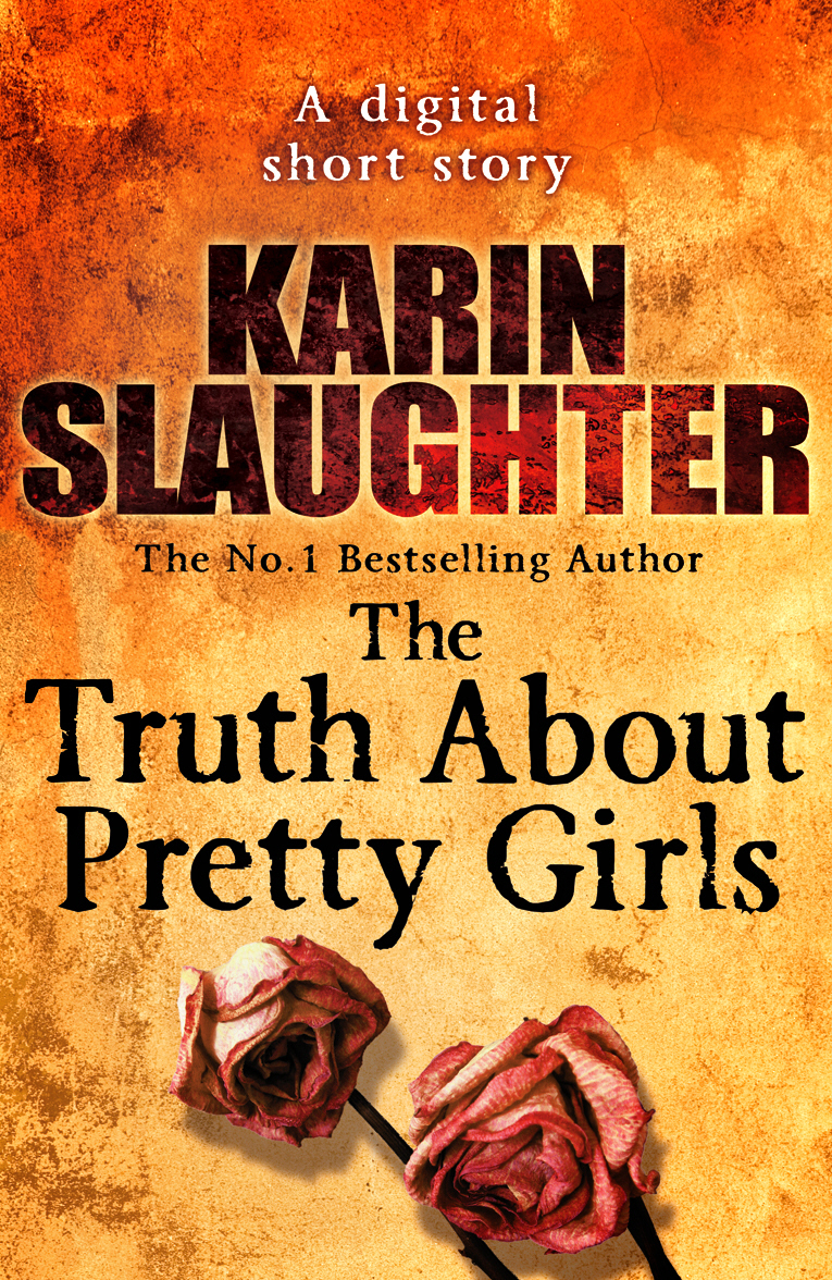 The Truth About Pretty Girls (Short Story)