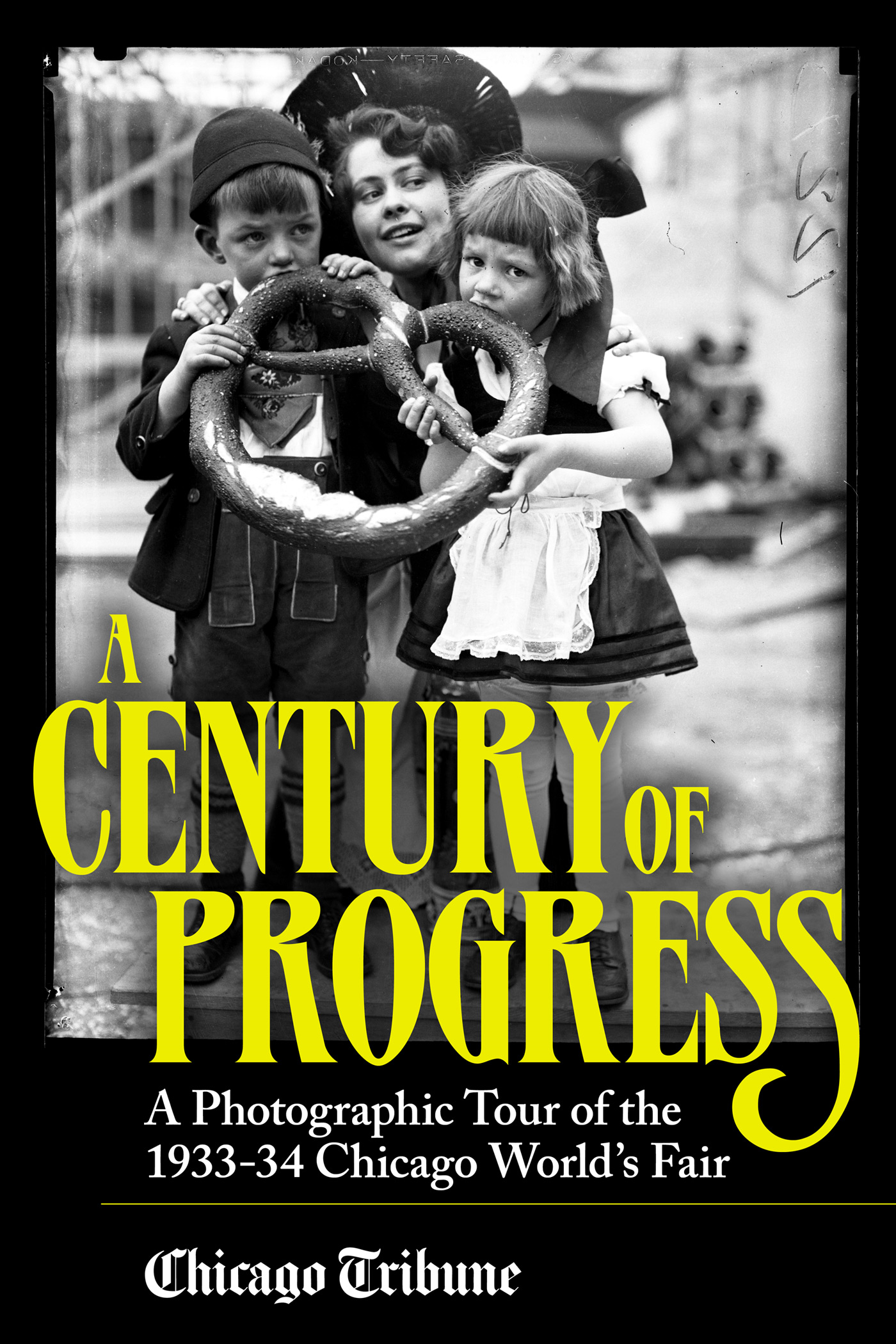 Century of Progress