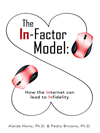 The In-Factor Model