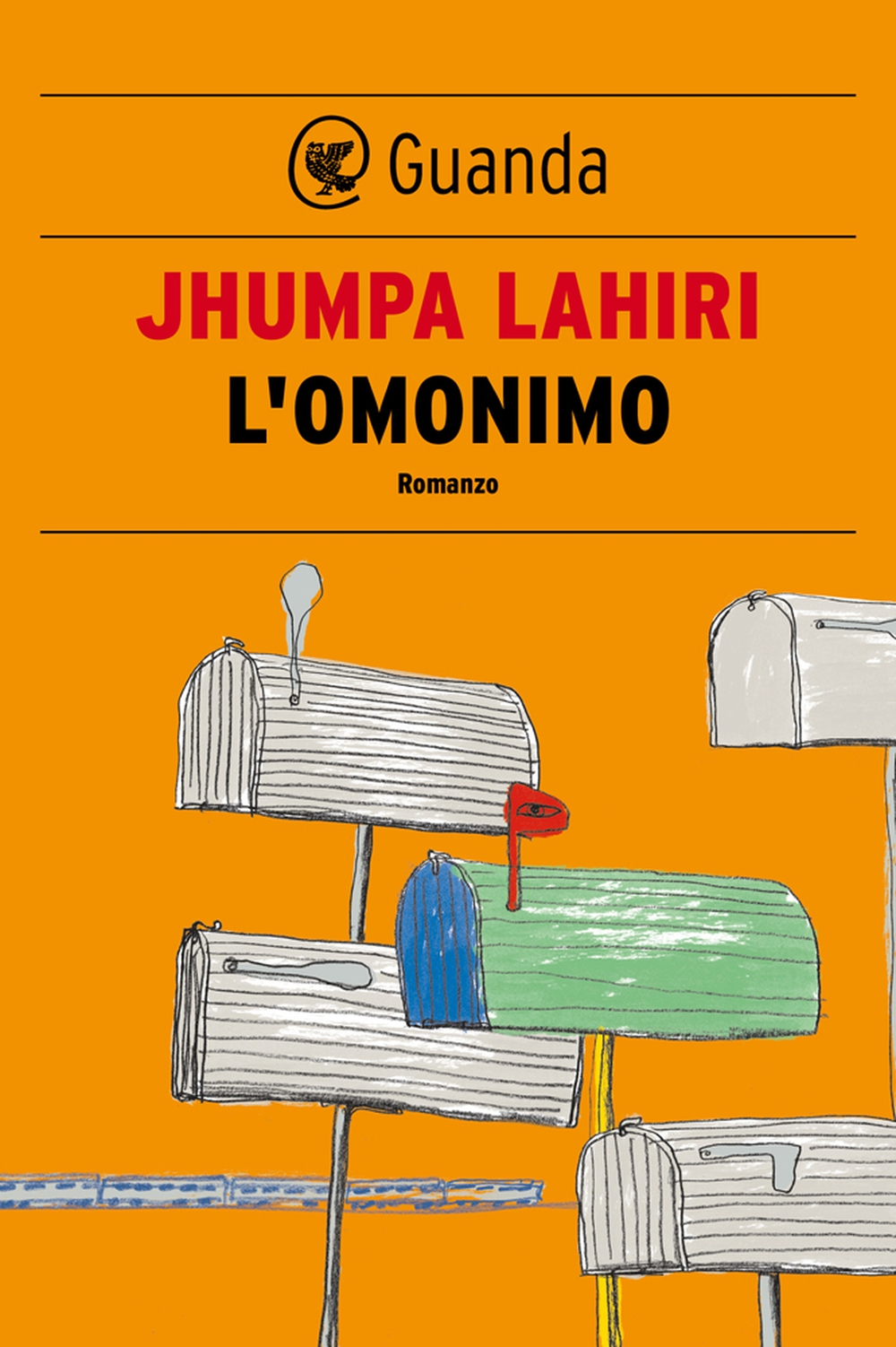 hell-heaven by jhumpa lahiri essay Hell-heaven by jhumpa lahiri 3 pages 762 words november 2014 saved essays save your essays here so you can locate them quickly.