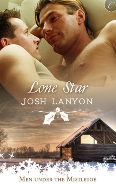 Lone Star By: Josh Lanyon