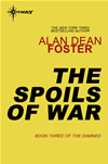 Spoils Of War (ebook)