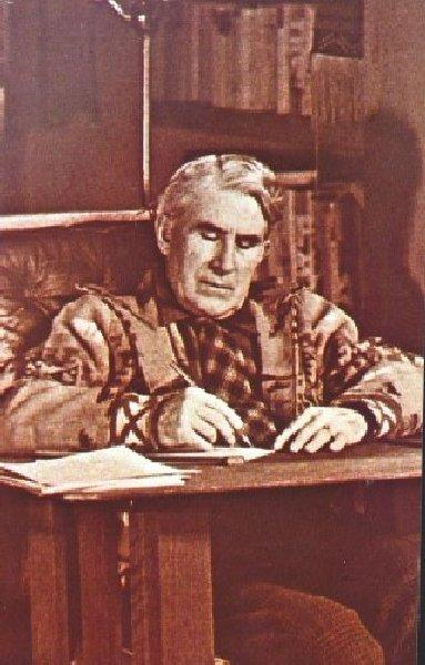Zane Grey: 22 Novels