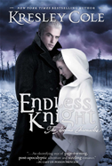 Endless Knight: