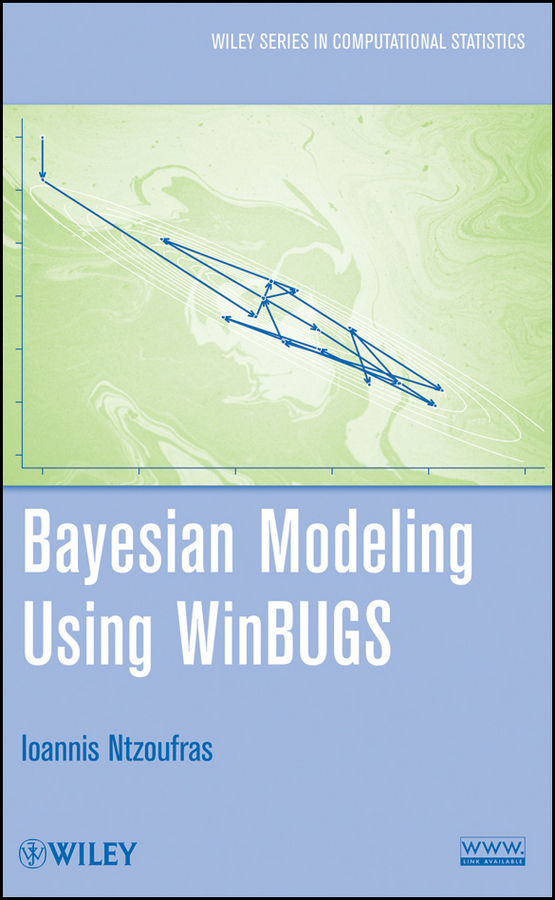 Bayesian Modeling Using WinBUGS By: Ioannis Ntzoufras