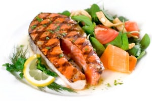 The Atkins Diet For Beginners By: Ginni Riley