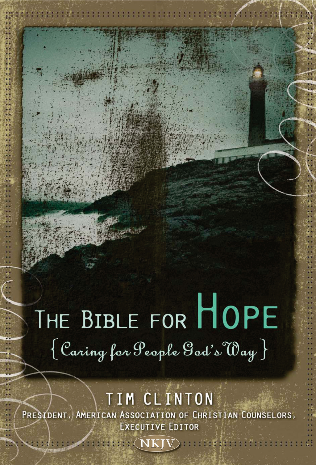 The Bible for Hope