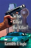 download Who Killed the Killer book