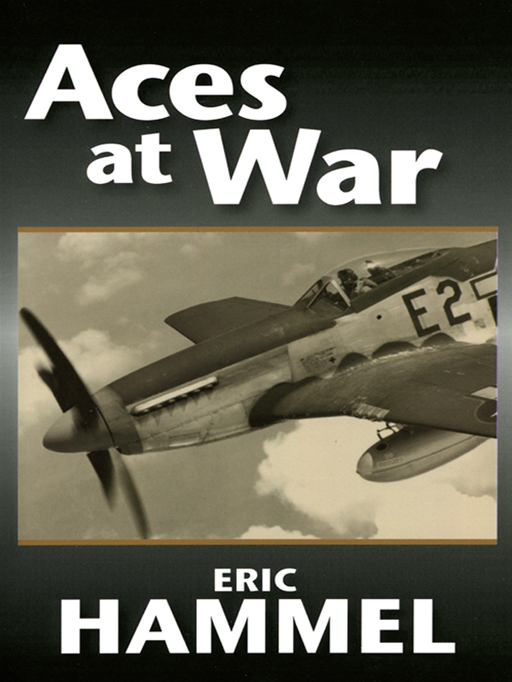 Aces At War