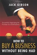 download How to Buy a Business without Being Had book