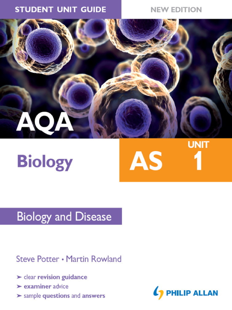 biology practical essay The ap biology lab manual resource center gives information, links, and resources relating to the ap biology lab manual it includes a downloadable pdf of ap investigative labs: an inquiry-based approach exam practice tips check out our exam practice tips.