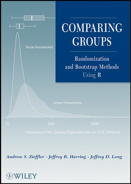 Comparing Groups