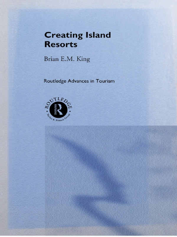 Creating Island Resorts