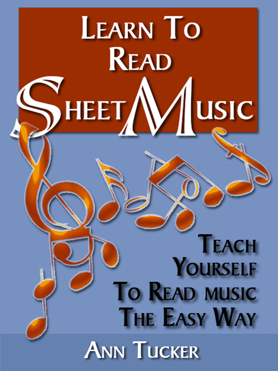 Learn to Read Sheet Music