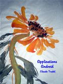 online magazine -  Applications Android