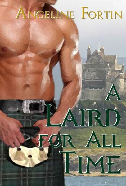 A Laird for All Time