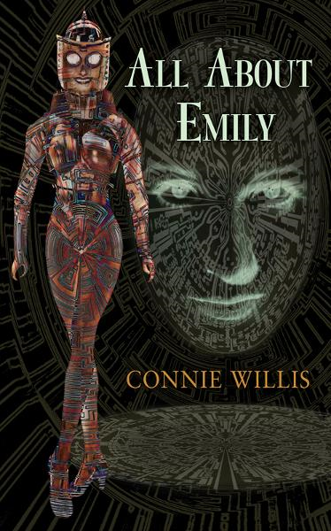All About Emily By: Connie Willis