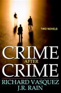 download Crime After Crime: Two Mystery Novels book