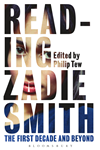 Reading Zadie Smith: