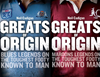 Greats Of Origin: