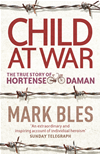 Child At War