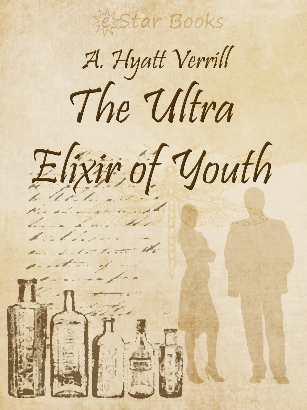 The Ultra Elixir of Youth