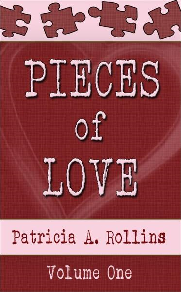 Pieces of Love, Volume One