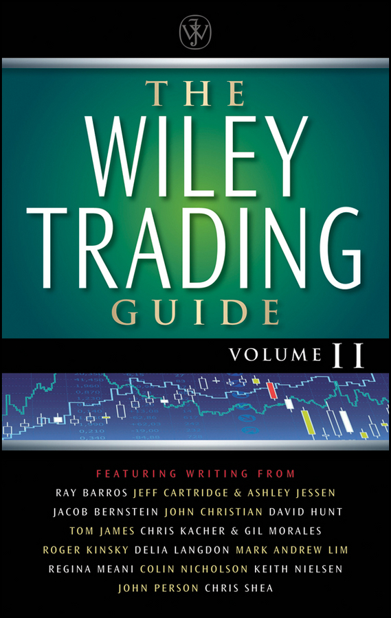 Wiley Trading Guide