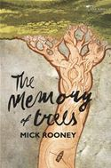 download The Memory of Trees book